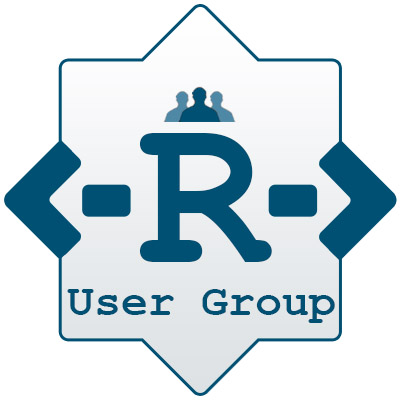 Persian R User Group