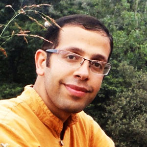 دکتر سید جمال میرکمالی