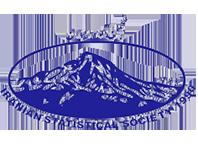انجمن آمار ایران