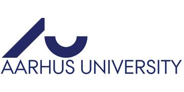 Arhus University