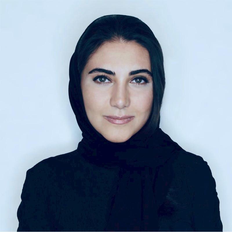 Dr. Rosa Aghdam